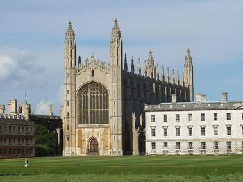 800px-Kings_College_Chapel_Cambridge.JPG