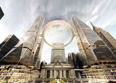 Dezeen_Grand-Centrals-Next-100-by-SOM_ss_6a