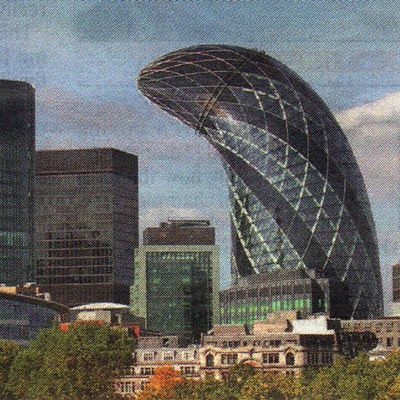 Gherkin-erectile-disfunction-treatment-ad-sq