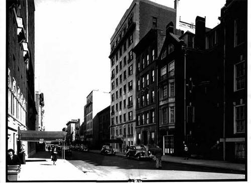 1 - 104 East 85th Street