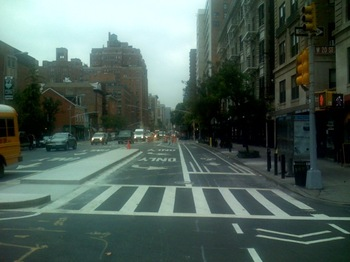 9th_ave_bike_lane