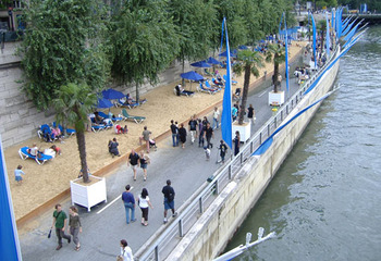 Paris_plage_zink