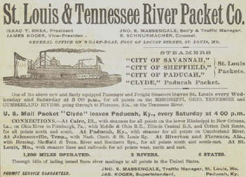 Tennessee_river_packet_1